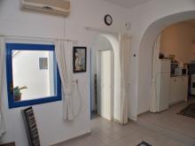 Image No.6-Chalet de 2 chambres à vendre à Agios Nikolaos