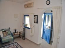 Image No.7-Chalet de 2 chambres à vendre à Agios Nikolaos