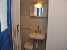 Image No.8-Chalet de 2 chambres à vendre à Agios Nikolaos