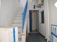 Image No.9-Chalet de 2 chambres à vendre à Agios Nikolaos