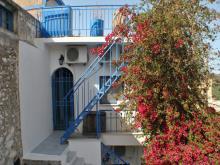 Image No.10-Chalet de 2 chambres à vendre à Agios Nikolaos