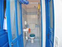 Image No.11-Chalet de 2 chambres à vendre à Agios Nikolaos