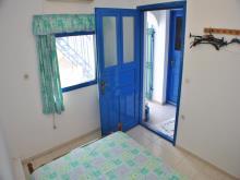 Image No.13-Chalet de 2 chambres à vendre à Agios Nikolaos