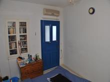 Image No.15-Chalet de 2 chambres à vendre à Agios Nikolaos
