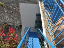 Image No.16-Chalet de 2 chambres à vendre à Agios Nikolaos