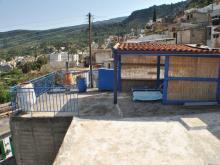 Image No.17-Chalet de 2 chambres à vendre à Agios Nikolaos