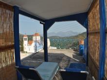 Image No.18-Chalet de 2 chambres à vendre à Agios Nikolaos