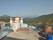 Image No.19-Chalet de 2 chambres à vendre à Agios Nikolaos