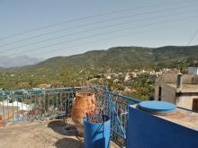 Image No.20-Chalet de 2 chambres à vendre à Agios Nikolaos