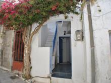 Image No.1-Chalet de 2 chambres à vendre à Agios Nikolaos