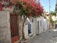 Image No.21-Chalet de 2 chambres à vendre à Agios Nikolaos