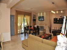 Image No.2-3 Bed House/Villa for sale