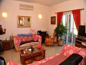 Image No.4-Maison / Villa de 3 chambres à vendre à Agios Nikolaos