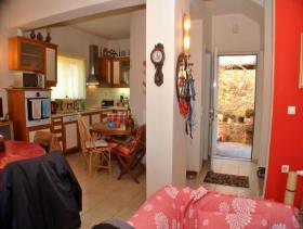 Image No.5-Maison / Villa de 3 chambres à vendre à Agios Nikolaos