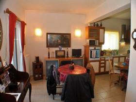 Image No.6-Maison / Villa de 3 chambres à vendre à Agios Nikolaos