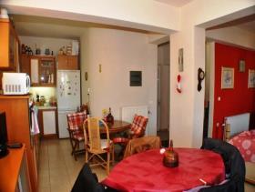 Image No.8-Maison / Villa de 3 chambres à vendre à Agios Nikolaos