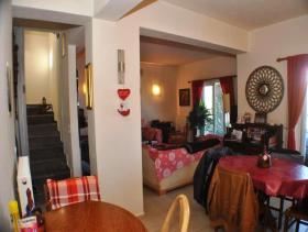 Image No.7-Maison / Villa de 3 chambres à vendre à Agios Nikolaos