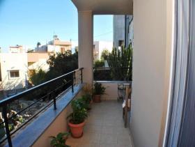 Image No.9-Maison / Villa de 3 chambres à vendre à Agios Nikolaos