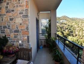 Image No.12-Maison / Villa de 3 chambres à vendre à Agios Nikolaos