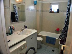 Image No.14-Maison / Villa de 3 chambres à vendre à Agios Nikolaos