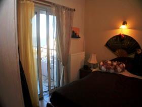 Image No.15-Maison / Villa de 3 chambres à vendre à Agios Nikolaos