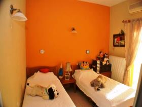 Image No.16-Maison / Villa de 3 chambres à vendre à Agios Nikolaos