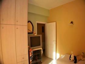 Image No.17-Maison / Villa de 3 chambres à vendre à Agios Nikolaos