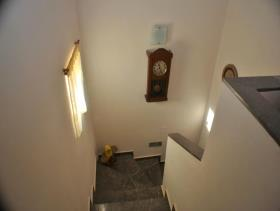 Image No.18-Maison / Villa de 3 chambres à vendre à Agios Nikolaos