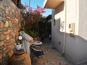Image No.19-Maison / Villa de 3 chambres à vendre à Agios Nikolaos