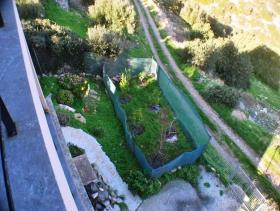 Image No.20-Maison / Villa de 3 chambres à vendre à Agios Nikolaos