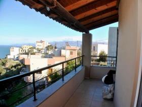 Image No.21-Maison / Villa de 3 chambres à vendre à Agios Nikolaos