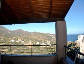 Image No.1-Maison / Villa de 3 chambres à vendre à Agios Nikolaos