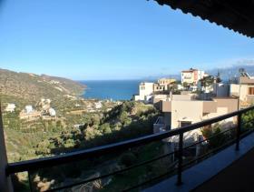 Image No.22-Maison / Villa de 3 chambres à vendre à Agios Nikolaos
