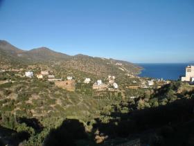 Image No.23-Maison / Villa de 3 chambres à vendre à Agios Nikolaos