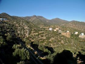 Image No.24-Maison / Villa de 3 chambres à vendre à Agios Nikolaos