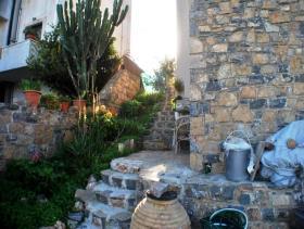 Image No.25-Maison / Villa de 3 chambres à vendre à Agios Nikolaos