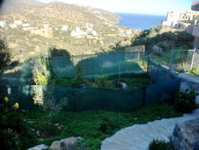 Image No.26-Maison / Villa de 3 chambres à vendre à Agios Nikolaos