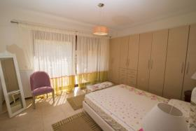 Image No.3-Villa / Détaché de 3 chambres à vendre à Elounda