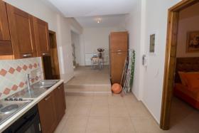 Image No.2-Villa / Détaché de 3 chambres à vendre à Elounda