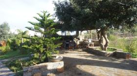 Image No.6-Villa / Détaché de 3 chambres à vendre à Elounda