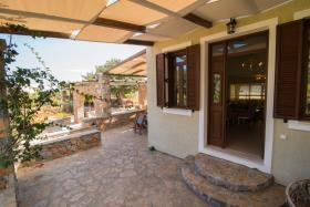 Image No.10-Villa / Détaché de 3 chambres à vendre à Elounda