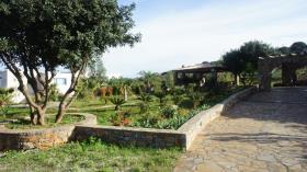 Image No.11-Villa / Détaché de 3 chambres à vendre à Elounda