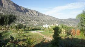 Image No.12-Villa / Détaché de 3 chambres à vendre à Elounda