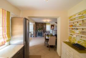 Image No.16-Villa / Détaché de 3 chambres à vendre à Elounda