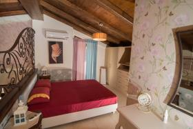 Image No.17-Villa / Détaché de 3 chambres à vendre à Elounda