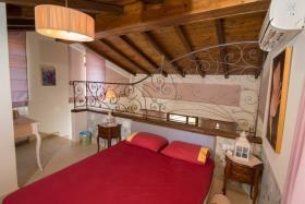 Image No.18-Villa / Détaché de 3 chambres à vendre à Elounda