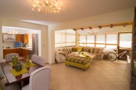 Image No.19-Villa / Détaché de 3 chambres à vendre à Elounda