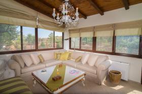 Image No.21-Villa / Détaché de 3 chambres à vendre à Elounda