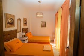 Image No.22-Villa / Détaché de 3 chambres à vendre à Elounda