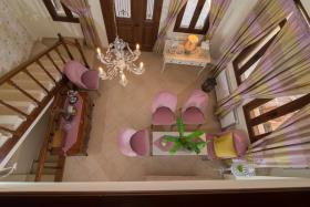 Image No.23-Villa / Détaché de 3 chambres à vendre à Elounda